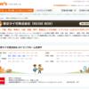 東京ライゼ株式会社(REISE BOX)の評判・口コミ-安心で便利、リーズナブルなトランクルーム