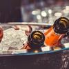 筋トレとアルコールの関係は!?お酒はどんな影響があるのか