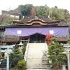 【長浜】都久夫須麻神社