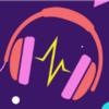 【6/6迄】Amazon Music Unlimited無料体験登録で500ポイントをもらう方法!