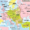 二次大戦の真実4 日本は第二次世界大戦に勝利していた!? 大東亜共栄圏の理想とは。