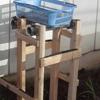 庭いじりの贅沢 土壌改良に悩む皆様の悩みを助ける 『砂フルオ君 Ver2』活躍レポート(1)