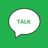 【留学&英会話】1ヶ月で自己紹介しかできなかった人間が、雑談ができるようになった方法