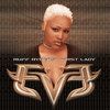 <Pitchforok Sunday Review和訳>Eve: Let There Be Eve...Ruff Ryders' First Lady