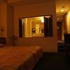 〈箱根ホテル〉滞在記。そして今後の温泉・ホテルのインバウンド対策。
