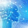 【SmartNews スマートニュース】『あなたにおすすめ』記事選定のアルゴリズム