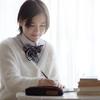 「大学共通テスト」を知ると日本の英語教育の行く先が見える①センター試験との違い