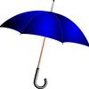 """傘はゼッタイに""""折り畳み傘""""にした方がいい理由"""