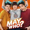 May Who?(タイ映画)