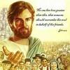イエスと統治体の権威に関する聖書的な考察(11-2)ラッセル兄弟の1914年説がなぜ間違っているのか