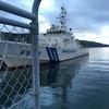細島商業港にカマス釣りに行ってきました^_^