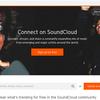 ~アセットを提出するための素材準備をしましょう 其の⑥ Audio/VideoとSoundcloud編~