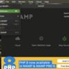 【PHP・Laravel初心者必見】MAMPで複数のLaravelプロジェクトを同時で実行する方法【超簡単】