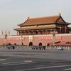 【天安門事件】あれから31年も経ちました。それで中国という国は変わりましたか?