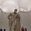ナポリ国立考古学博物館:古代ギリシア・ローマ文化と包茎について