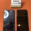 🌴 iPhone7plusなどの旧機種のケースも豊富な品揃え!🌴