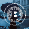 ビットコイン先物は承認されて、ビットコインETFはなぜ承認されないのか?