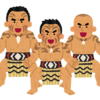 オールブラックス(ラグビー ニュージーランド代表)のハカ(舞踏)について