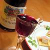 ワイン初心者にこそボジョレーヌーボーを楽しんでほしい理由