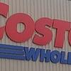【COST】コストコ2021年第1四半期決算発表 相変わらず好調キープ。