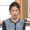 桑子真帆アナウンサー出演番組情報(3月6日~3月13日)