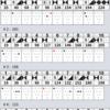 2018/3/25 大会② ~ニルバーナエボル・キングピン~
