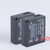【PANASONICノートPC】高品質Panasonic DMW-BLG10バッテリー