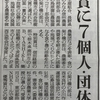 日本農業賞 食の架け橋 大賞受賞 日本農業新聞