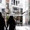 パリの美食のビッグネームが集結したパッサージュ【Beaupassage】