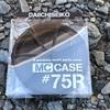DAIICHISEIKO / MC CASE #75R