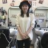 大阪府泉佐野市で、理美容室をやっています。