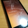 Kindle Fire HD8にアンリミの雑誌がダウンロードされない問題が解決。