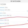 ブリスベン2017錦織vsワウリンカ準決勝!対戦成績や試合時間と放送【テニス】錦織は勝てるか