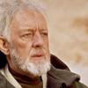 【アナキンの師匠】オビ=ワン・ケノービの人生!その強さは壮絶な過去から?