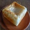 米粉食パン一斤の4倍発酵に挑戦する