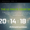 NVIDIA、9月1日に「NVIDIA GeForce Special Event」の開催を予告 GeForce RTX 3080など登場か
