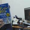 誰も知らないオプショントレードめっちゃいいよ!NEZUポジション公開しました。in 神戸・三宮・元町 VLOG#99