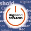 第1回Digiland CREATORS集いの会開催!