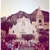 タオルミーナ(タオルミナ)旅行記。美しすぎる!おすすめの観光名所や食べ物を紹介!冬のオフシーズン時の気温は?必要日数は?