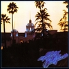 EAGLES - Hotel California:ホテル・カリフォルニア -