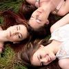 ダイエット・美容健康に意識が高い女性におすすめしたいプロテインTOP3