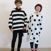 OTONAファッションショー!