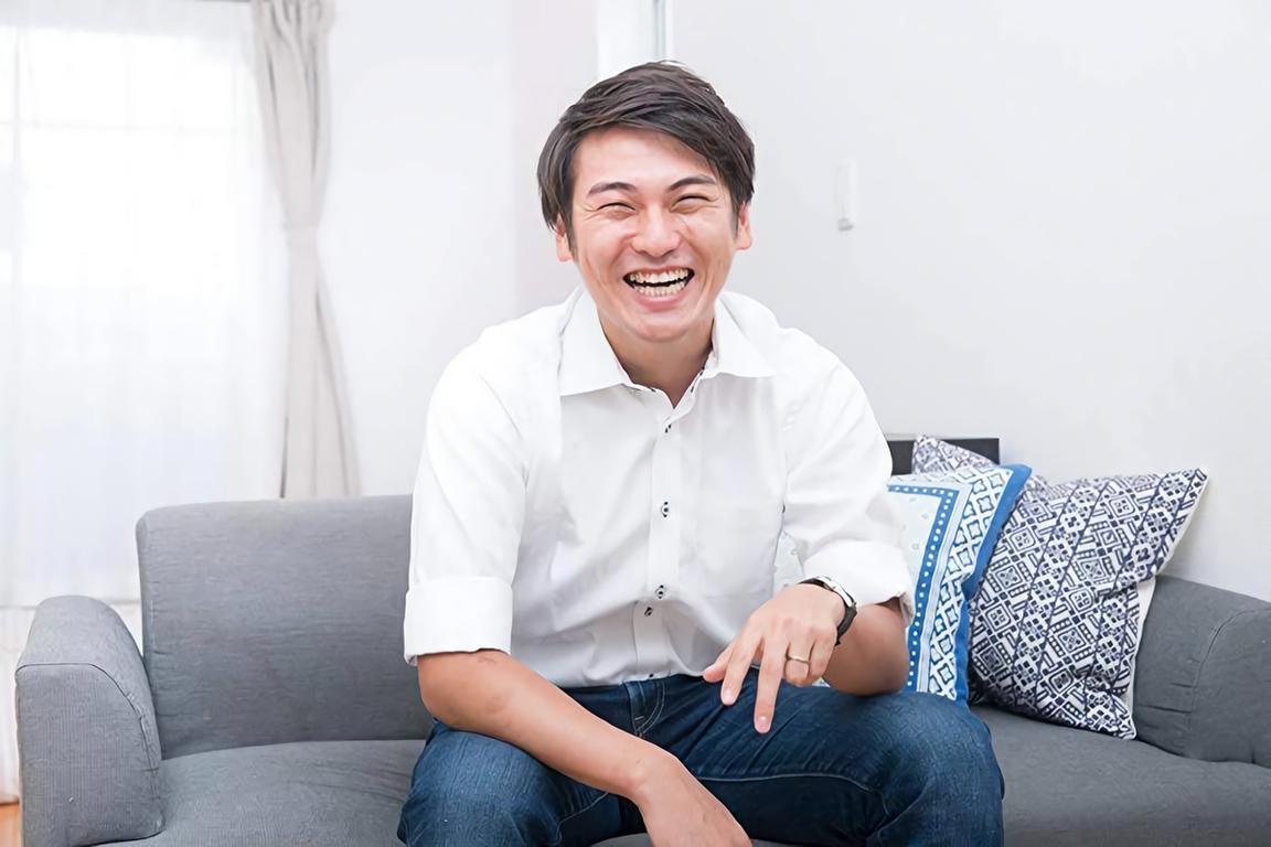 会社員がExcelスキルを磨き、「日本中のビジネスマン」を救った話|長内孝平