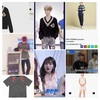 【WANNA ONE Fashion Style1】Produce101 Trainees' Outfits