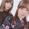 【けやき坂46】7月20日メンバーブログ感想
