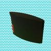 【デジタルガジェット】2台目のnasneを増設