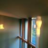 【注文住宅 間取り】カーテンが必要ない間取り(空間)に5年住んだ感想。
