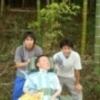 マスコミは小池百合子の新党報道で加熱