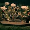 セカオワの新曲【RAIN】が発売決定!発売日や歌詞など SEKAI NO OWARI