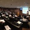 「激動する米国エネルギー貯蔵ビジネス」講演